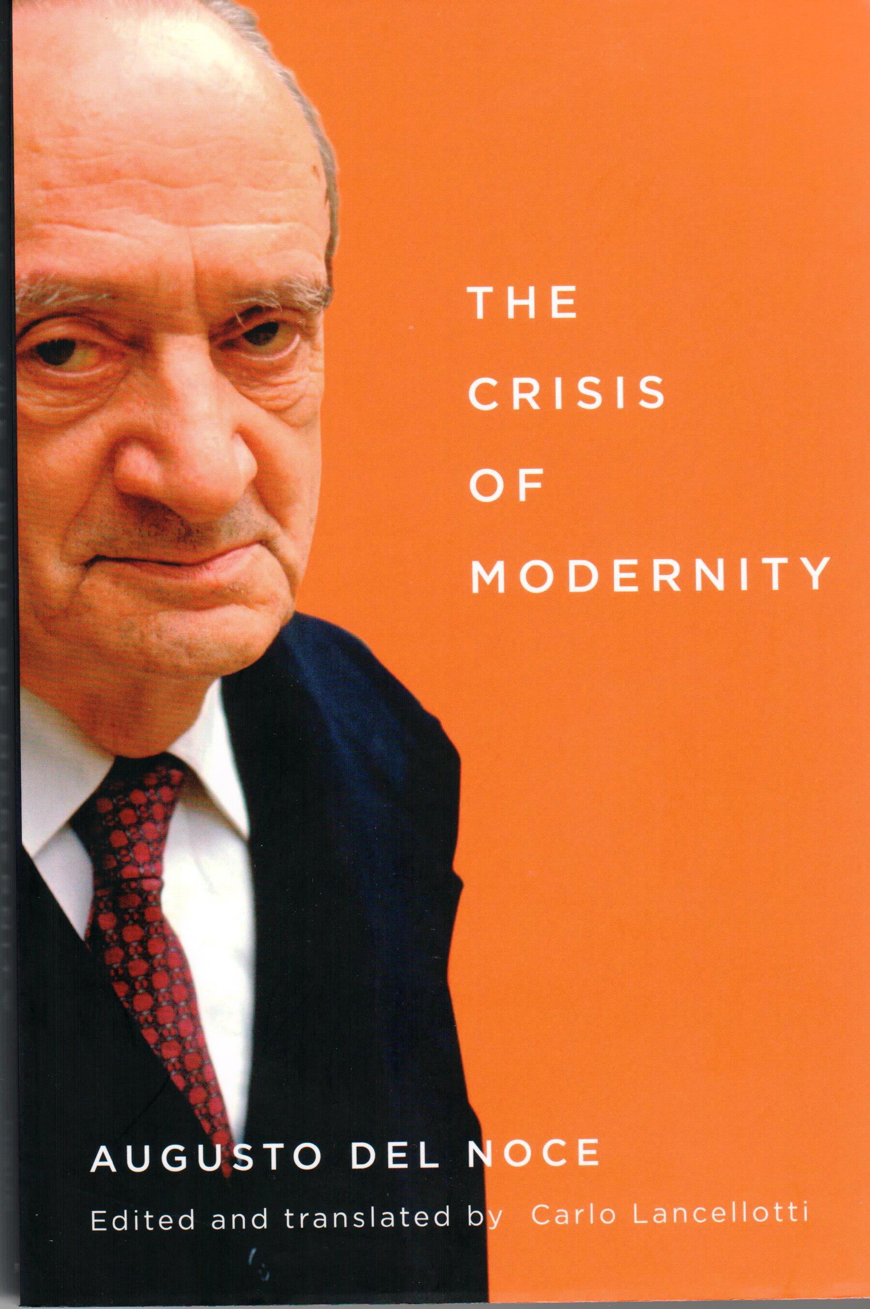The_crisis_of_modernity0001