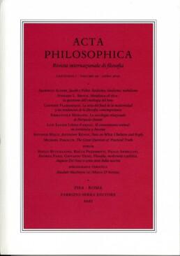 Acta_Philosophica